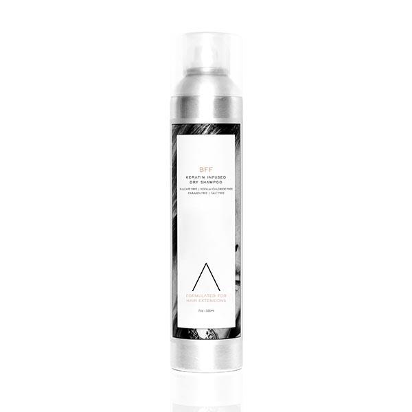 Amplify Dry Shampoo
